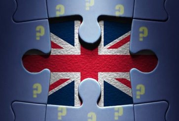 How Will Brexit Affect International B2B eCommerce?
