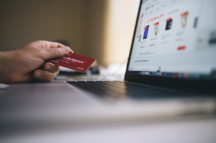 4 Tips For B2C eCommerce