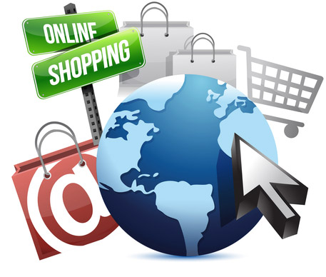 Sell online advansys ecommerce solutions for Items to make and sell online